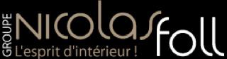 Groupe Nicolas Foll